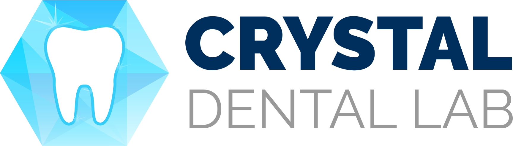 Crystal Dental Lab