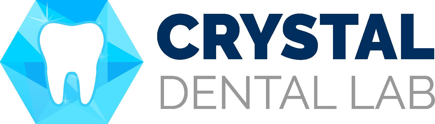 Crystal Dental Lab